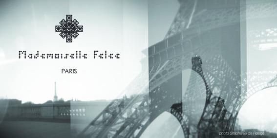 mademoiselle felee bijoux